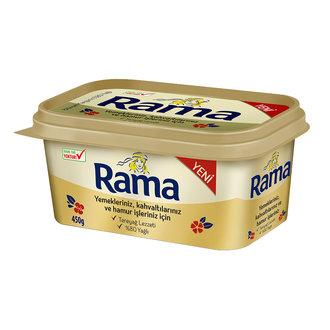 Rama Kase 450 G