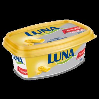 Luna Tereyağlı Kase 200 G
