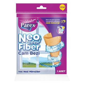 Parex Neofiber Cam Bezi