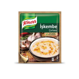Knorr Hazır Çorba İşkembe 63 G