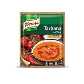 Knorr Hazır Çorba Tarhana Çorbası 74 G