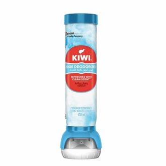 Kiwi Ayakkabı Deodorantı 100 Ml