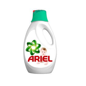 Ariel Sıvı Bebek 20 Yıkama 1.3 L