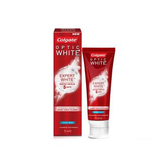 Colgate Optic White Expert White Diş Macunu 75Ml