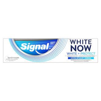 Signal Diş Macunu White Now Cc 75 Ml