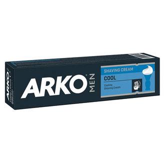 Arko Men Tıraş KremiCool 100 G
