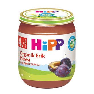 Hipp Organik Erik Püresi 125 G