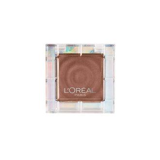 L'Oreal Paris Fap Color Queen Nu02 Force 18 G