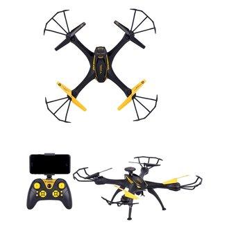 Corby Cx012 Smart Drone