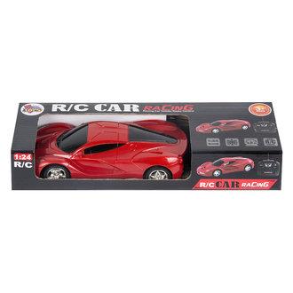 M Toys Uzaktan Kumandalı Araba