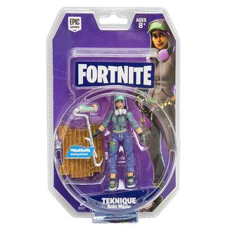 Fortnite Tekli Figur Paketi S2-fnt0167