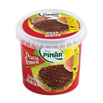 Pınar Burger 545 G