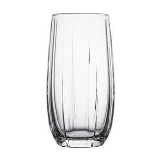 Paşabahçe (420415) Linka Meşrubat Bardağı 380Cc 3'lü