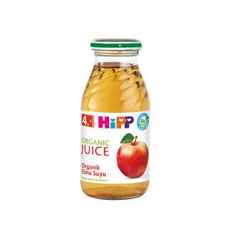 Hipp Organik Elmalı İçecek 200 Ml